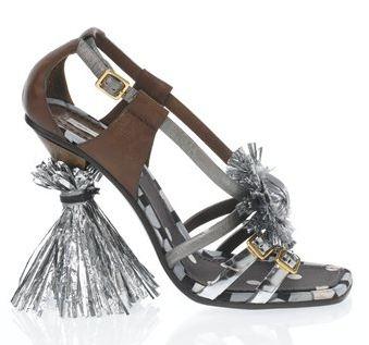 marc-jacobs-fringe-heel-shoes