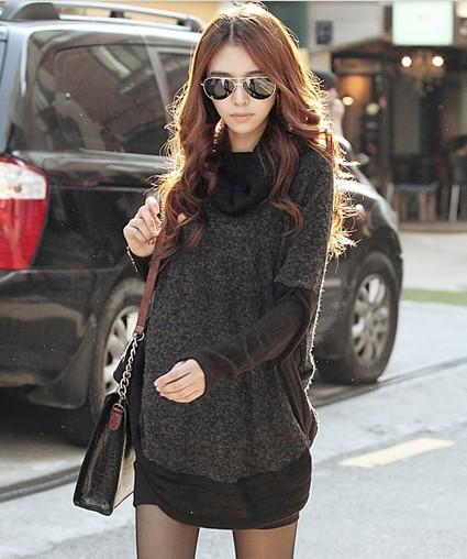 sweater-khurki.net