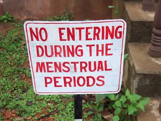 men had periods-khurki.net.jpg2