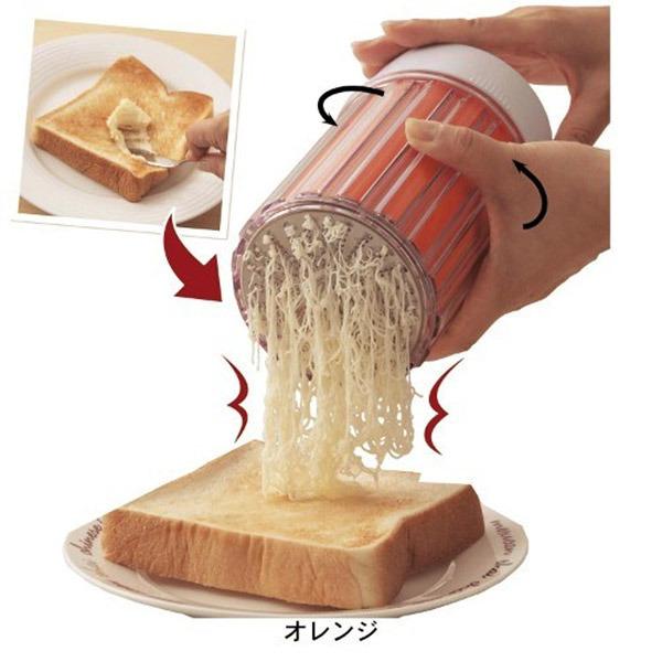 metex-easy-butter-former-grater