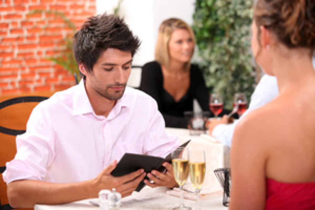 Most Extravagant Dating Site In Usa