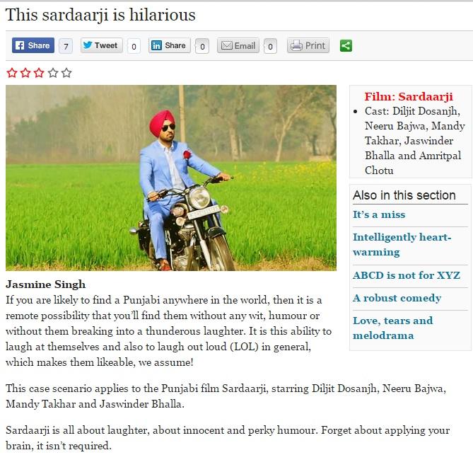 sardaarji-khurki.net