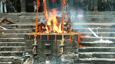 hindu-cremation-khurki.net