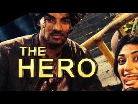 hero-khurki.net