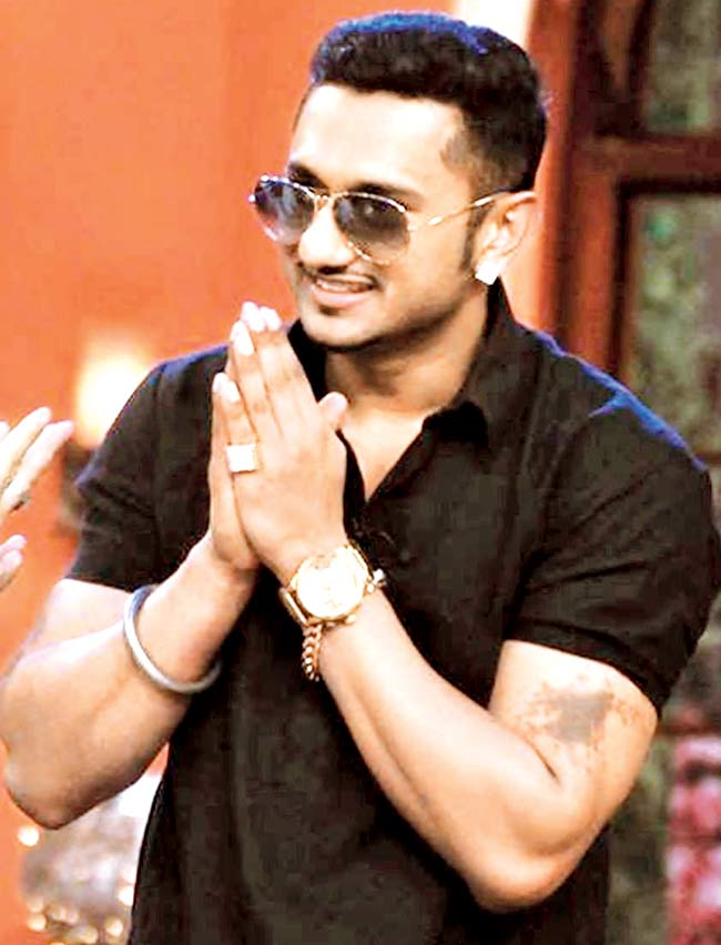 Honey-Singh-khurki.net