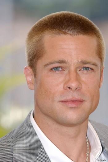Brad Pitt-Khurki.net