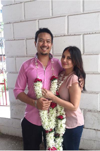 minissha-marriage-khurki.net