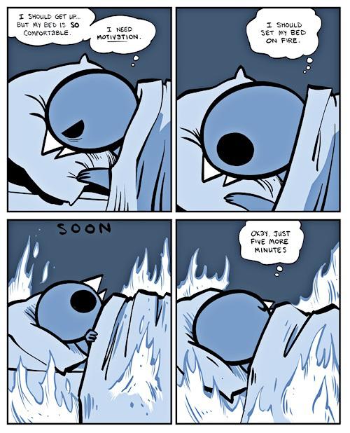 5-more-minutes-of-sleep
