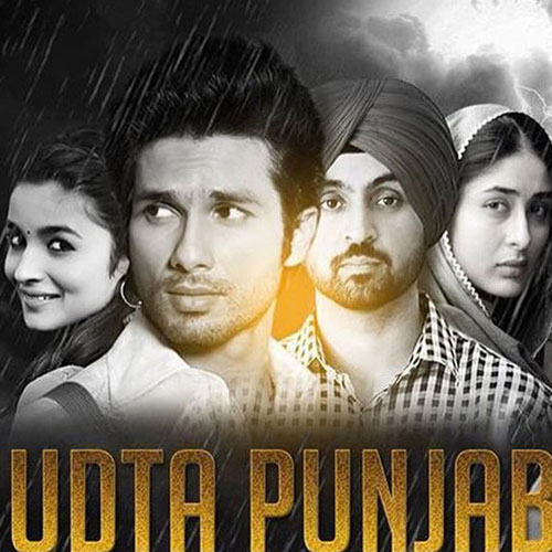 udta-punjab-khurki.net