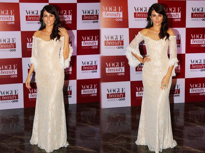 Mandana-Karim-Vogue-Beauty-Awards-2015 copy-171522