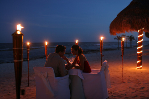 Romantic-Places-of-Goa