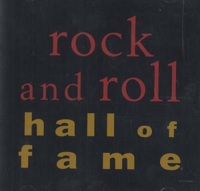 Rock n Roll-Khurki.net