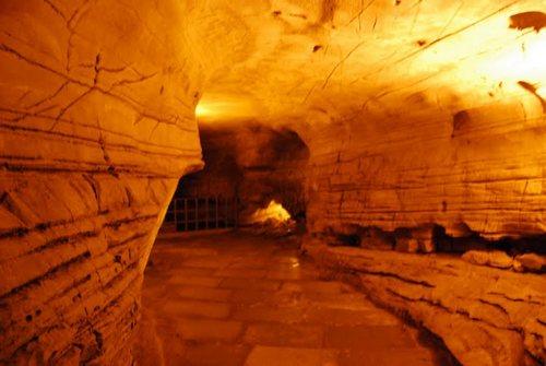 belum-caves