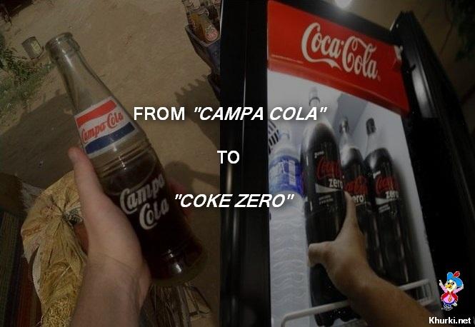 campacola-khurki.net