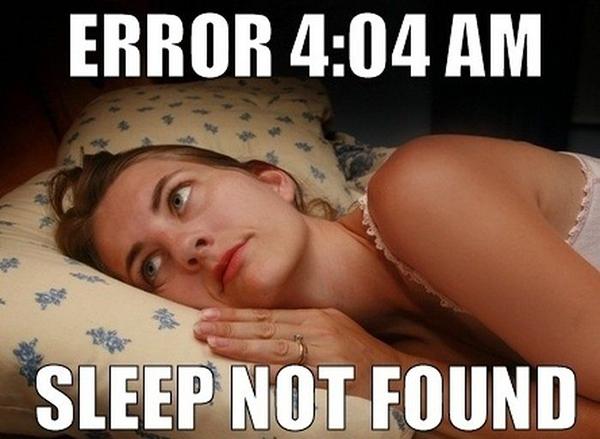 error-404-sleep-not-found