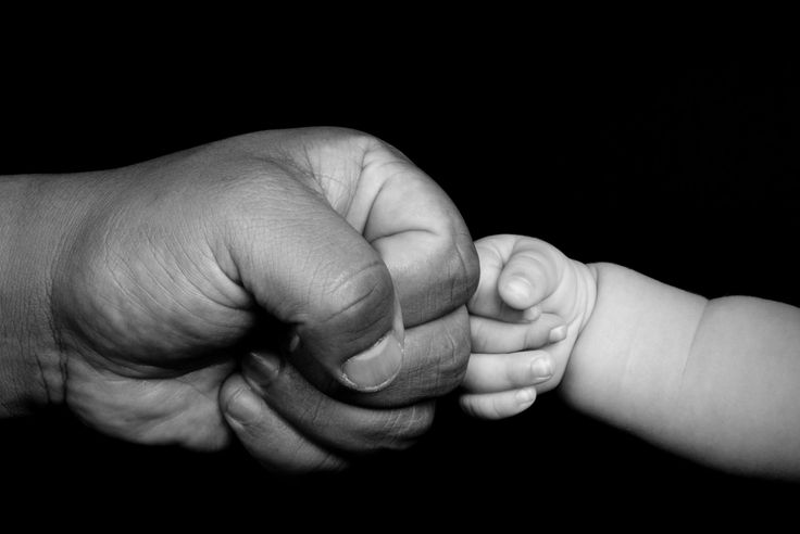 fathers-day-fist-bump