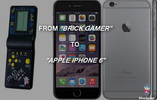 iphone6-khurki.net