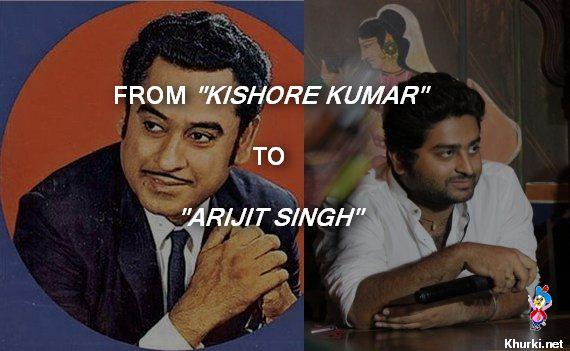 kishore-kumar-khurki.net