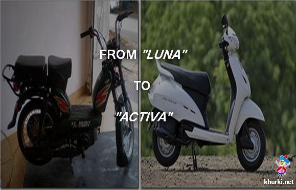 luna&activa-khurki.net