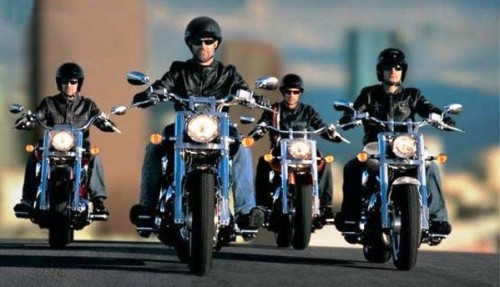 motorcycle-helmet