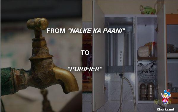nalkekapaani-khurki.net