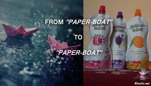 paperboat-khurki.net