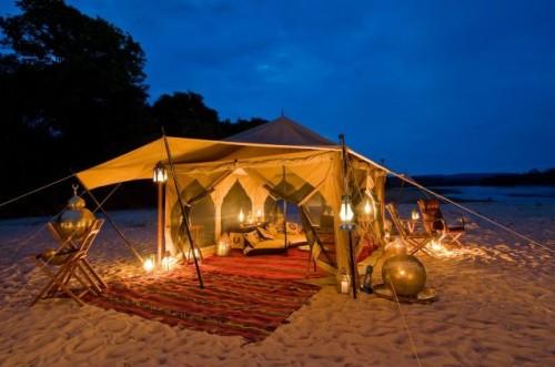 romantic-getaways in pondicherry
