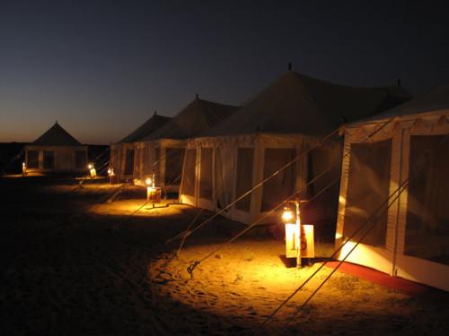 romantic-swiss-tents