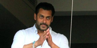 salman khan tweeted