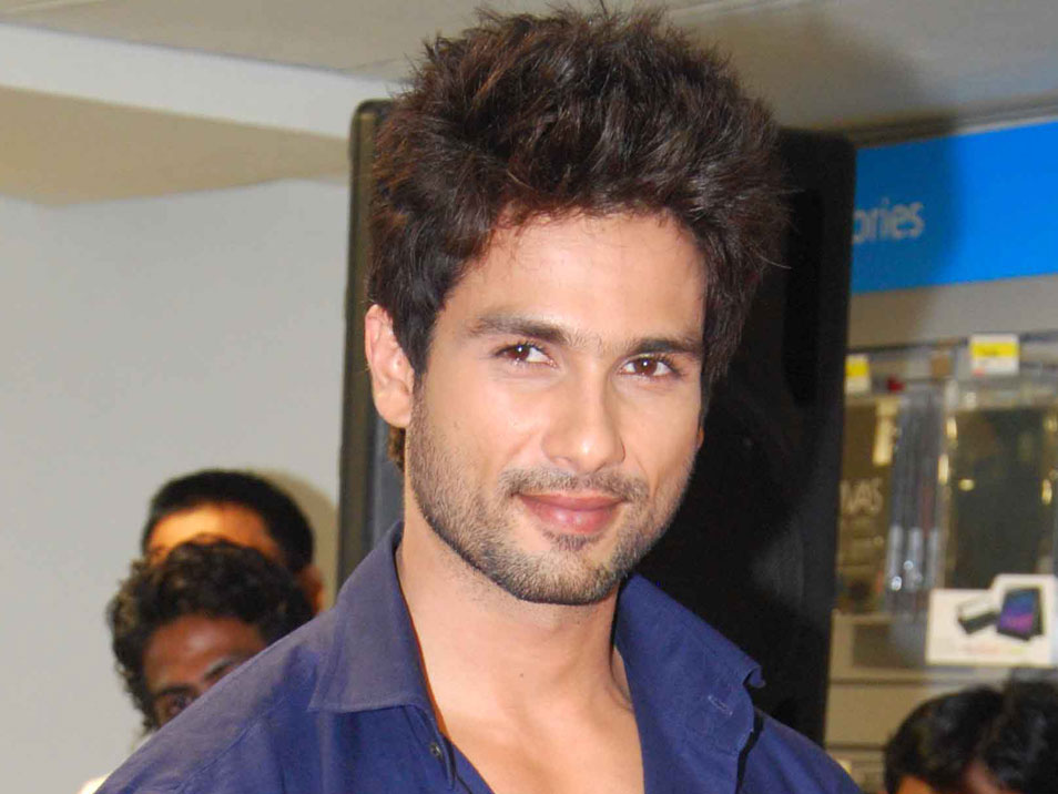 shahid-kapoor-latest-gallery-e2d838a1
