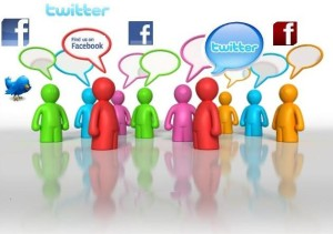 social-media-management-promotions-rule