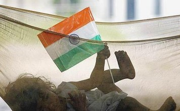 patriotic dialogues
