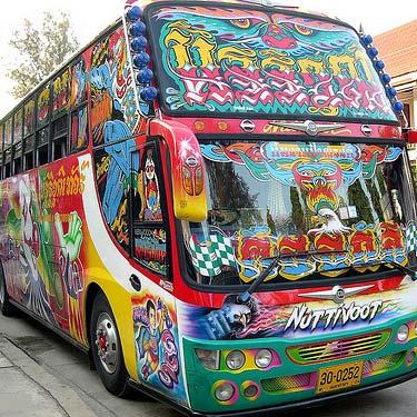 1. thailand_khurki.net