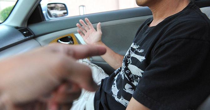 670px-Get-Someone-to-Wear-Their-Seatbelt-Step-1