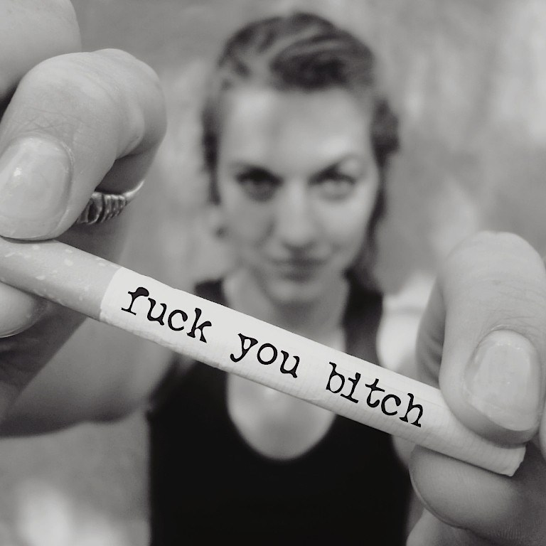 7-fuck_you_bitch__by_ame_claire-d3ed6bc-9436