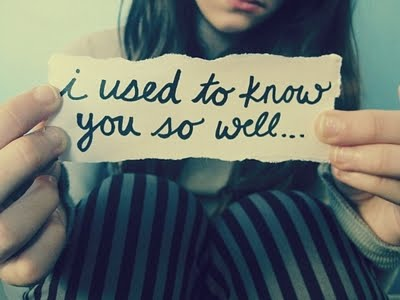 8-Own-youve-changed