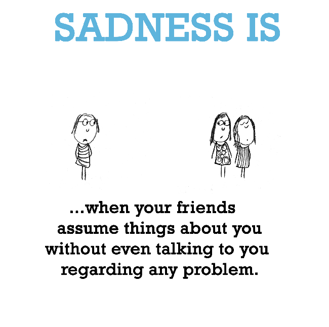 8-happy-quotes-527