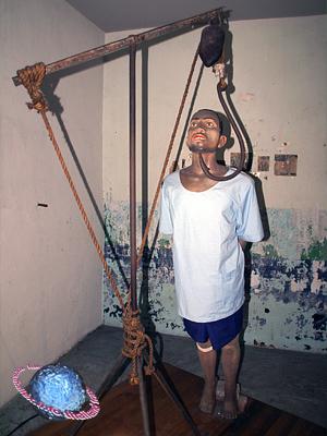 Bangkok-Corrections-Museum-TH5