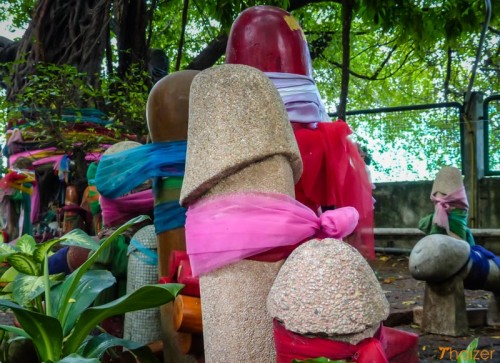 Bangkok_penis_shrine-khurki.net