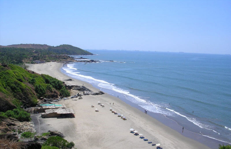 Chapora-Beach-in-Goa