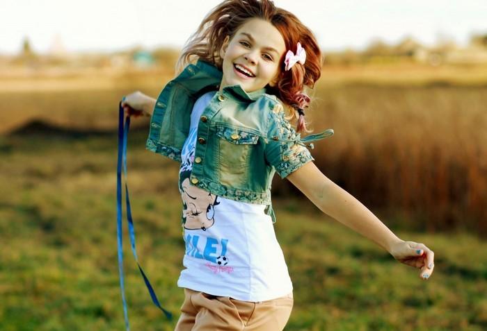 smile-khurki.net