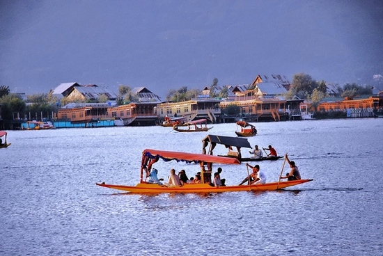 DalLake1_khurki.net