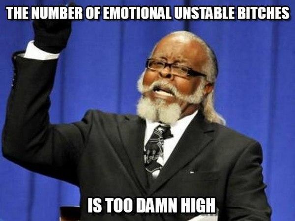 EmotionalKhurki.net