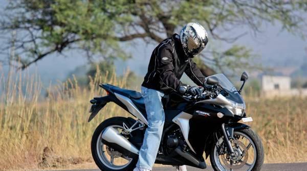 Honda_CBR250R_Ownership_Report