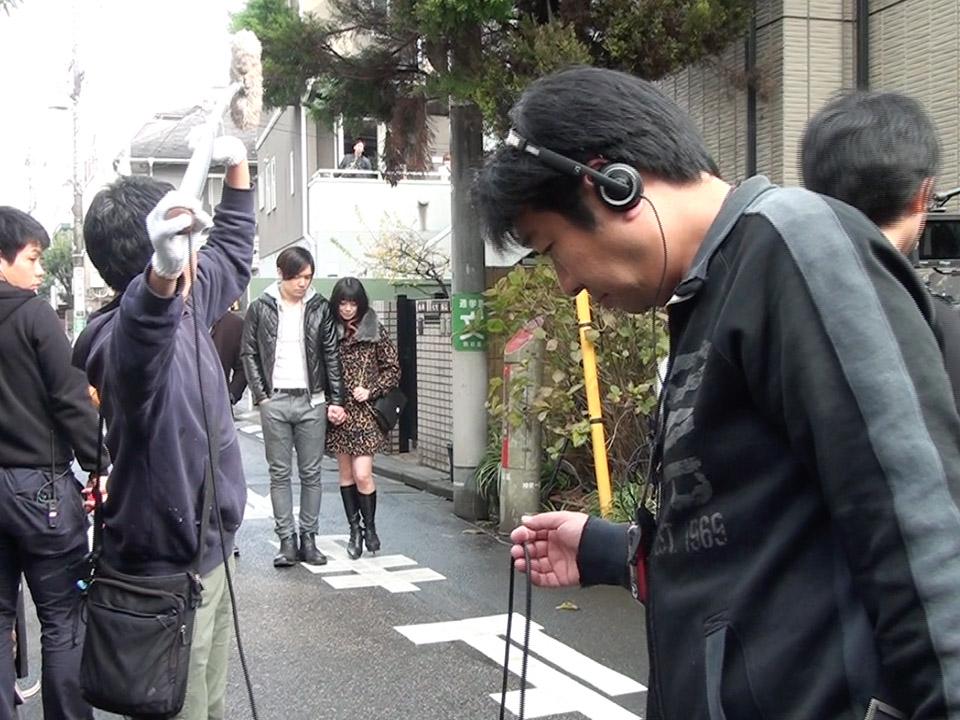 JapanBTS_03