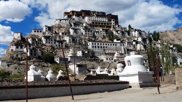 LadakhTrip