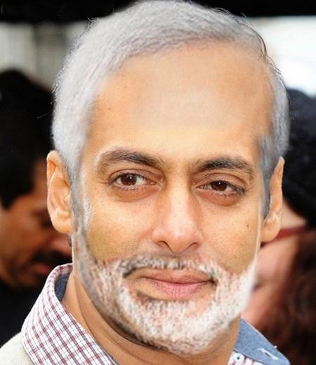SalmanModi-Khurki.net