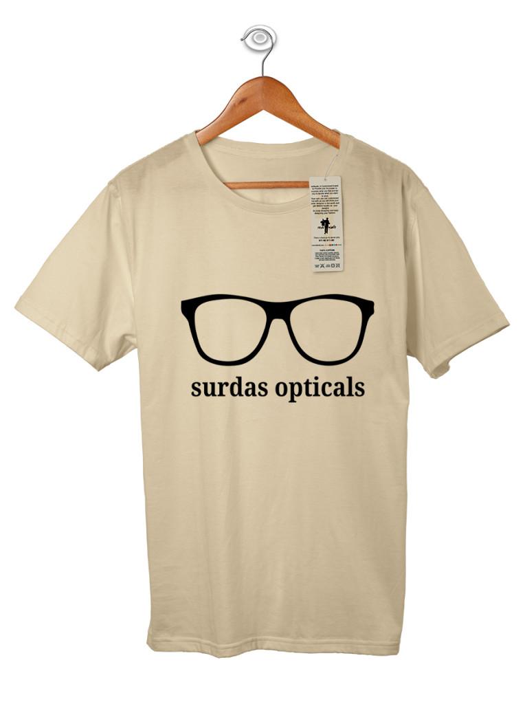 SurdasOpticals