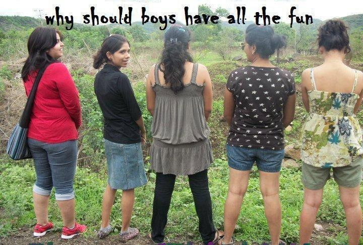 Why-should-Boys-have-all-the-Fun