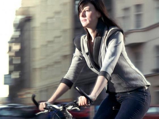 WomenCycling-Khurki.net